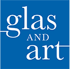 GLAS AND ART